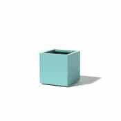 14.10.23 cubes 2 cube