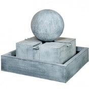 fountains-contemporary-sphere-fountain
