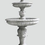 fountains-traditional-acanthus-two-tier-fountain