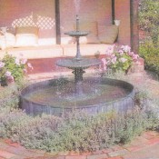 fountains-traditional-box-basin-63