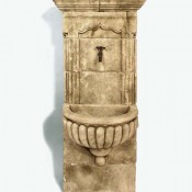 fountains-traditional-french-country-fountain