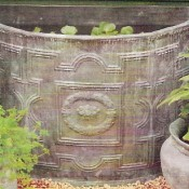 fountains-traditional-half-round-cistern-16