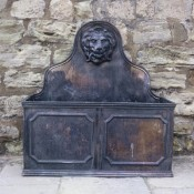 fountains-traditional-lion-trough-floor-fountain