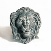 fountains-traditional-lions-head-fountain-mask