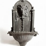 fountains-traditional-rams-head-lavabo