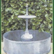 fountains-traditional-single-tier-fountain