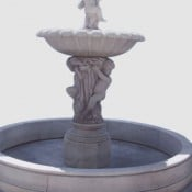 fountains-traditional-three-cherubs-fountain