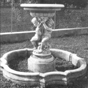fountains-traditional-two-cherubs-fountain