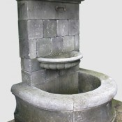 fountains-traditional-wall-fountain-1