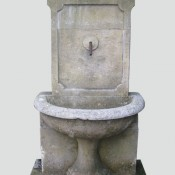 fountains-traditional-wall-fountain-2