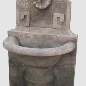 fountains-traditional-wall-fountain-4