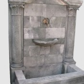 fountains-traditional-wall-fountain-5