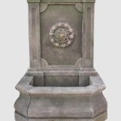 fountains-traditional-wall-fountain-6