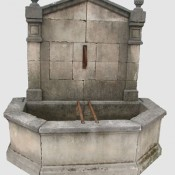fountains-traditional-wall-fountain-7