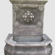 fountains-traditional-wall-stone-fountain-3