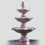 fountains-tranditional-three-tier-fountain-with-pine-cone-finial