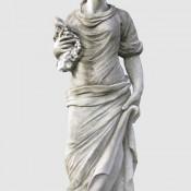 ornaments-statue-1