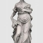 ornaments-statue-2