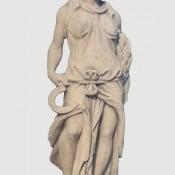 ornaments-statue-3