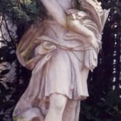 ornaments-statue-4