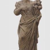 ornaments-statue-5