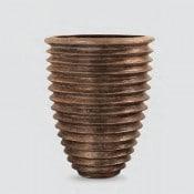 planters-bronze-planter-2