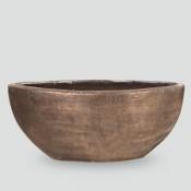planters-bronze-planter-9