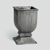 planters-lead-adler-urn