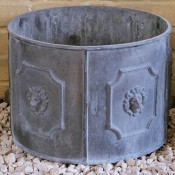 planters-lead-classic-planter-with-lions-heads-title