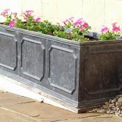 planters-lead-classic-rectangle-planter