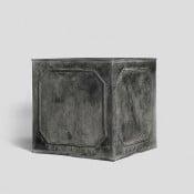 planters-lead-classic-square