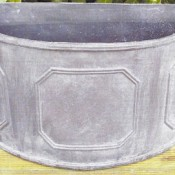 planters-lead-demi-lune-trough