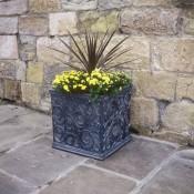planters-lead-floral-square