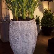 planters-lead-grand-planter