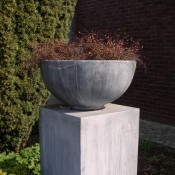planters-lead-half-sphere-bowl