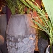 planters-lead-organic-planter