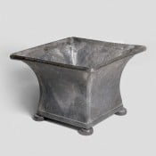 planters-lead-tapered-square-planter