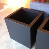 planters-steel-steel-square