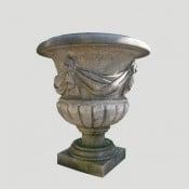 planters-stone-drape-urn