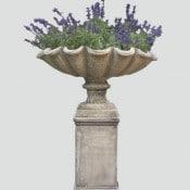 planters-stone-shell-bowl-planter