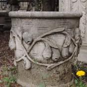 planters-stone-tt-urn-b