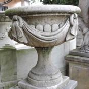 planters-stone-tt-urn-c