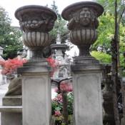 planters-stone-tt-urn-f