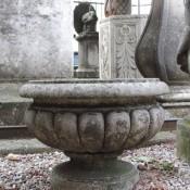 planters-stone-tt-urn-g