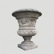planters-stone-vine-urn