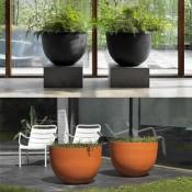 planters-terracotta-contempo-bowls