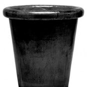 planters-terracotta-contempo-pot-black