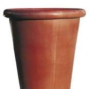 planters-terracotta-contempo-pot-red