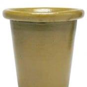 planters-terracotta-contempo-pot-yellow