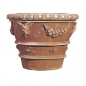 planters-terracotta-planter-10